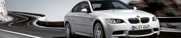 riparazioni e lavori BMW