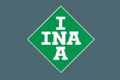 ricambi Iinaa