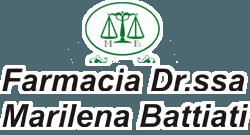 farmacia dottoressa marilena battiati