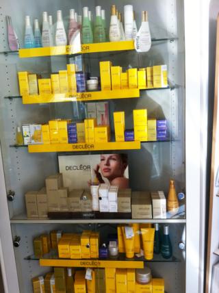 prodotti viso