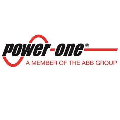 Power-One
