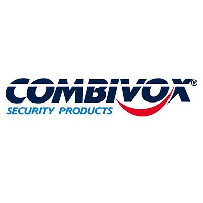Combivox