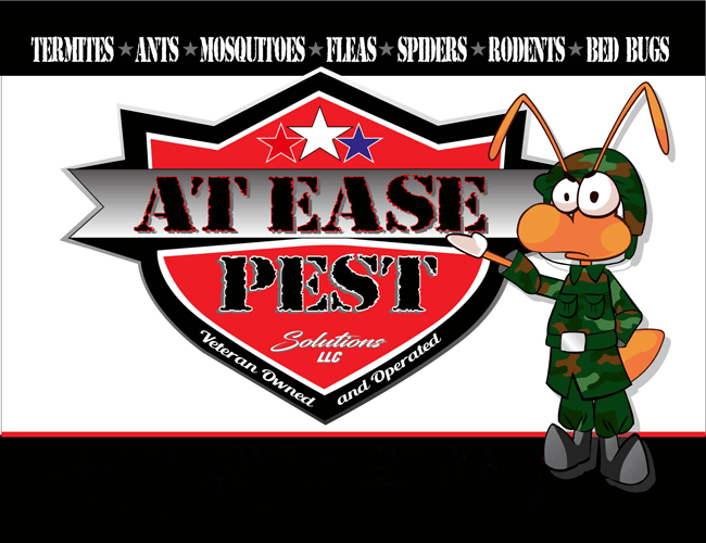 Pest Control & Exterminator Service   5 Star Rated   Free