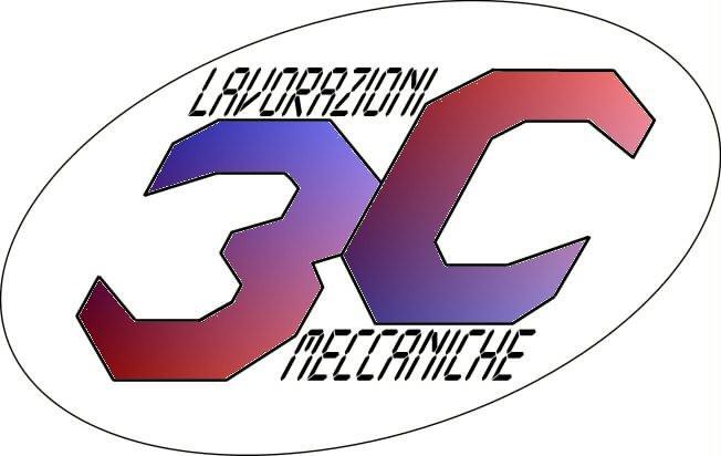 TORNERIA 3 C - LOGO