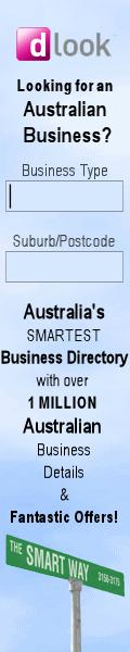 dLook.com.au