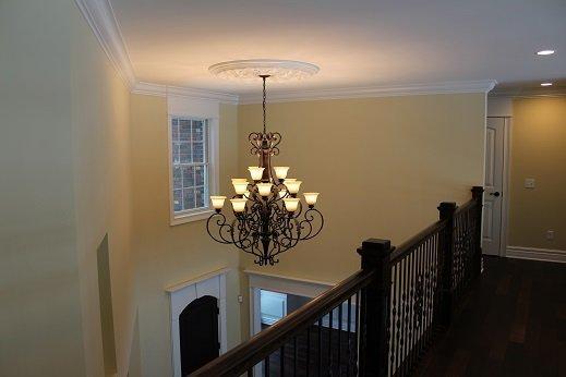 Custom Home Builders - Buffalo, Amherst & Clarence, NY