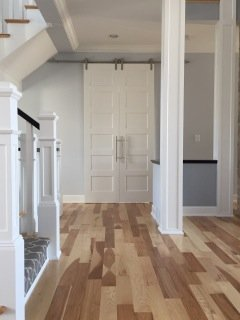 New Home Builders - Clarence, Amherst & Buffalo, NY