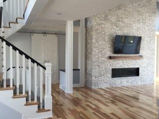 Custom Home Contractor - Buffalo, Amherst & Clarence, NY