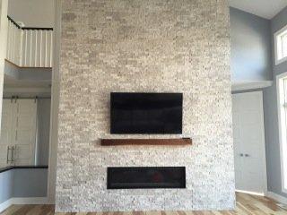 New Home Construction - Buffalo, Amherst & Clarence, NY