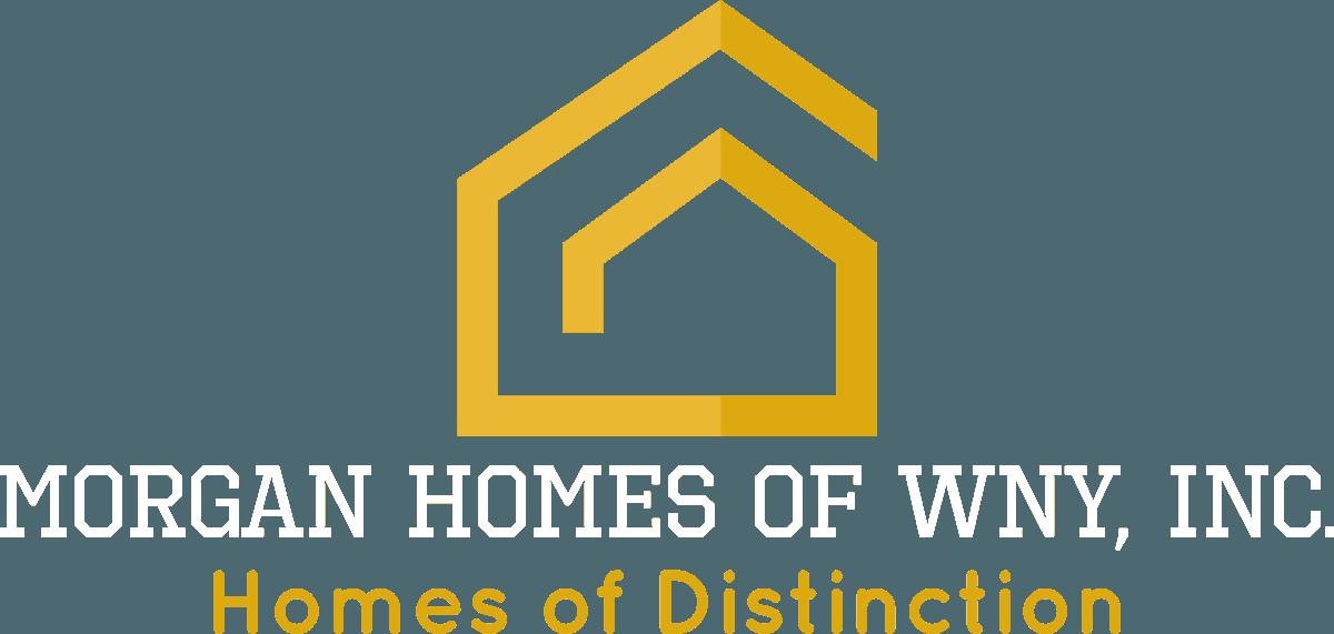 Morgan Homes of WNY - Clarence, Amherst & Buffalo, NY -