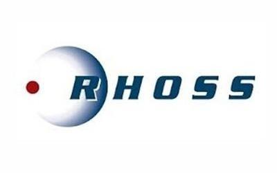 Condizionatori Rhoss