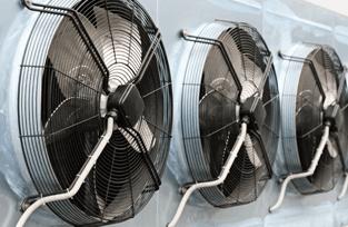Impianti idronici Torino
