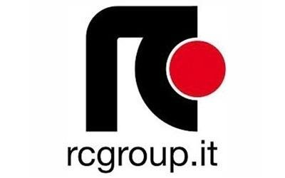Condizionatori RC Group