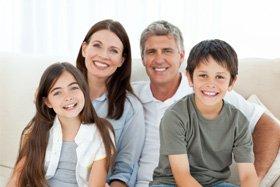 Dental practice - Bexley - Bexley Dental Practice - Dental services