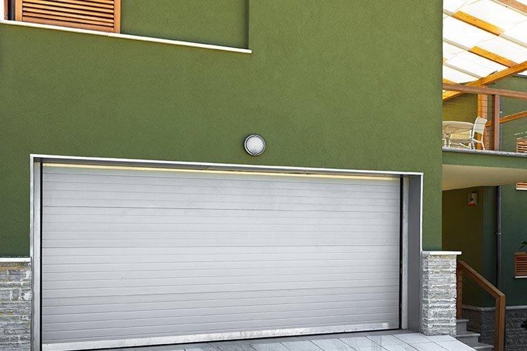 rollerdoor doctor roller doors