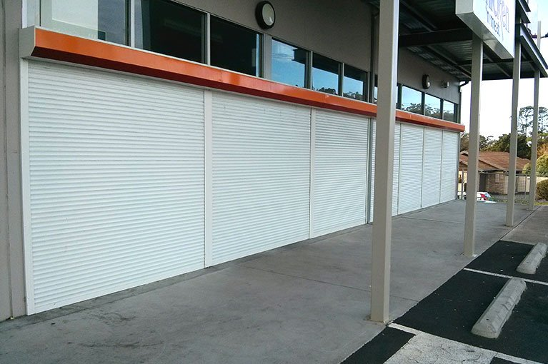Window Shutters For Sale In Tas