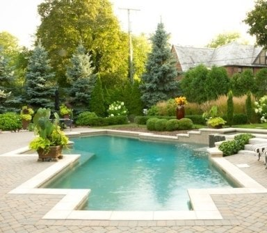 progettazione e realizzazione giardini,