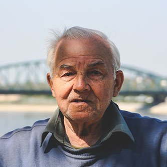 Old Man Joes' Image