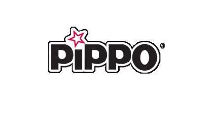 pippo TREVISO