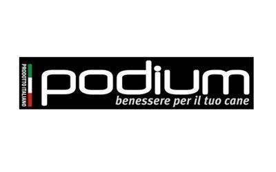 Podium Treviso