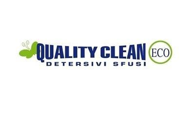 quality clean Treviso
