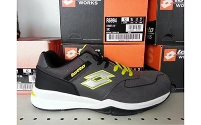 scarpa coal roncadef