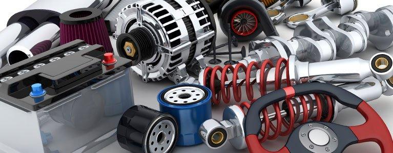 jetty-auto-repairs-parts