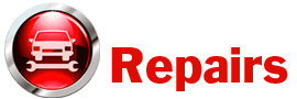 jetty auto repairs logo