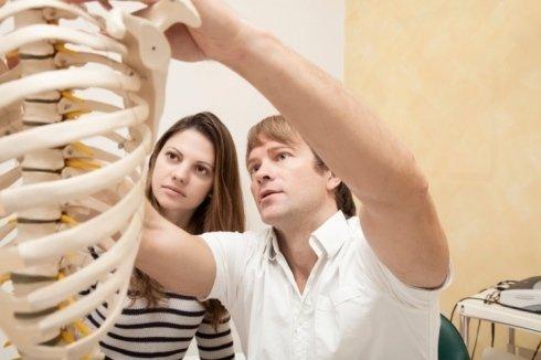osteopatia bergamo