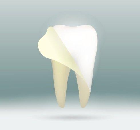 parodontologia bergamo