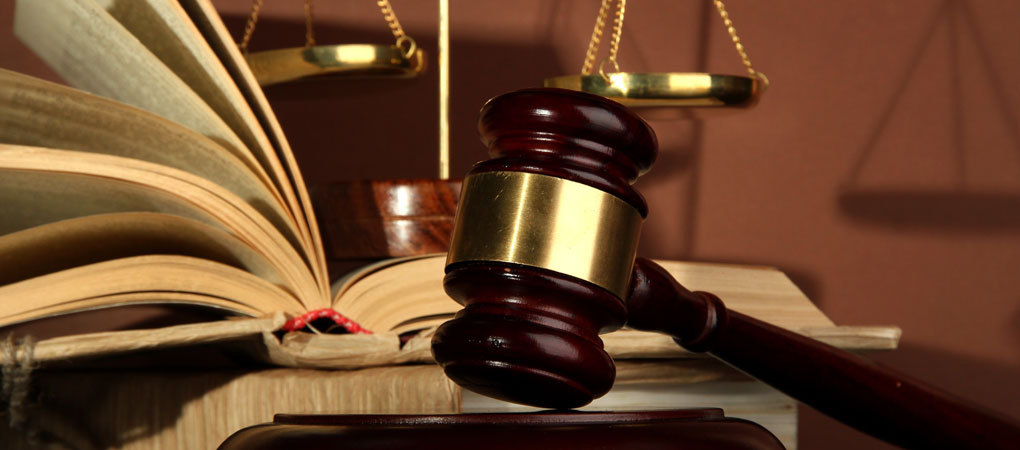 Attorney services for divorce in Lincoln, NE