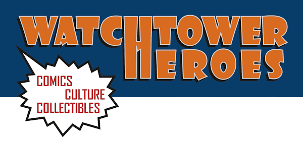 Watchtower Heroes Logo