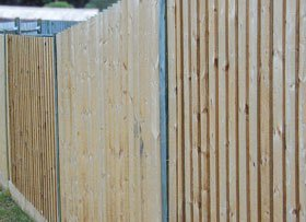 fencing-specialists-silsden-keighley-c-bealey-fencing-Wood-Cladded-Fencing