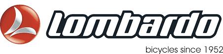 Logo bici Lombardo
