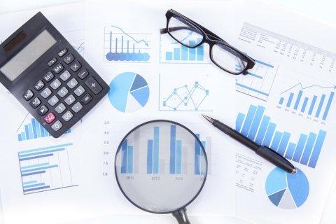 contabilita-aziendale