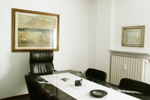 Commercialista centro Milano