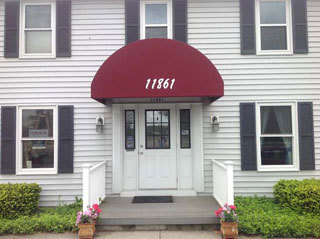 Renters Insurance Quotes Alden, NY