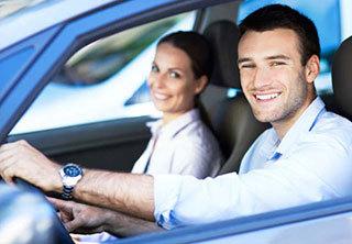 Auto Insurance Alden, NY