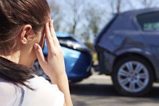 Auto Insurance Quotes Alden, NY