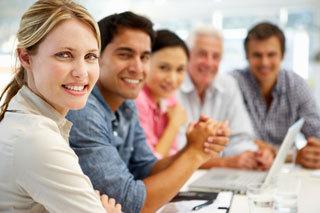 Renters Insurance Quotes Buffalo, NY