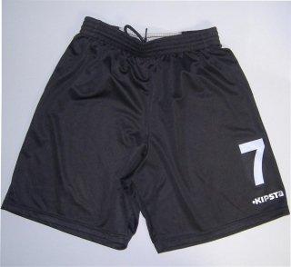 stampa pantaloncini