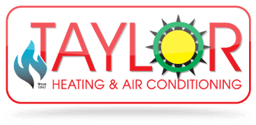 Air Conditioning Repairs Canandaigua, NY