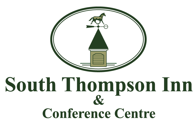 Shouth Thompson Inn Logo