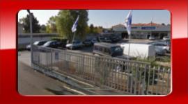 Auto Subaru a KM zero, vendita auto Subaru, Assistenza Subaru