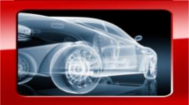 verifica sistemi di sicurezza auto, controllo impianto di illuminazione, verifica fumi di scarico