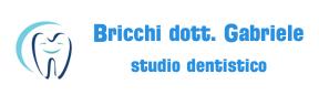 Bricchi Gabriele
