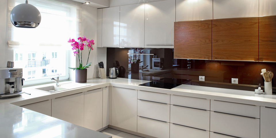 kitchen renovation bathroom renovation EW Building builders North Sydney