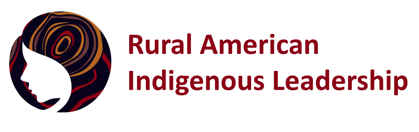 Rural and American Indigenous Leadership