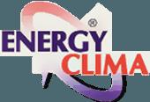 energy clima roma