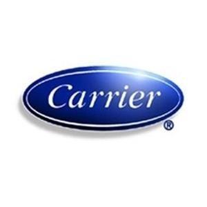 www.carrier.it